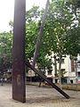 090 Als nous catalans, Via Júlia.jpg