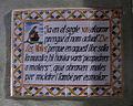 095 Història del carrer de les Moles - Els molers.jpg