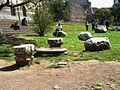 09736 - Rome - Roman Forum (3504231123).jpg