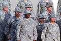 1-7 ADA Soldiers Participate in Deployed Retreat Ceremony in Southwest Asia DVIDS287670.jpg