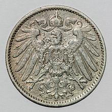 Mark 1871 Wikipedia