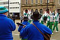 1.1.16 Sheffield Morris Dancing 040 (23739879769).jpg