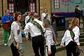 1.1.16 Sheffield Morris Dancing 081 (24082265836).jpg
