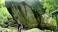 10-001-DMHN Los petroglifos en Panamá.jpg