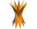 10-7 deltohedron.png
