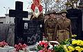 10. Reiterschützenregiment. 0529 Zweite Polnische Republik.JPG