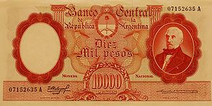 10000 peso Moneda Nacional 1961 A.jpg