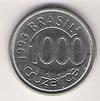 1000 Cruzeiros BRE de 1993.png