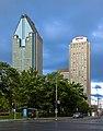 1000 de la Gauchietière and Montreal Marriott with storm clouds.jpg