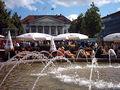 100704 regensburg-bismarckplatz-bayerisches-jazzweekend-2004 1-640x480.jpg