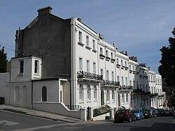 101-113 Roundhill Crescent, Brajtono (IoE Code 481161).jpg