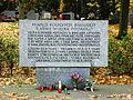 1010 Cmentarz Centralny Szczecin SZN 1AWP.jpg
