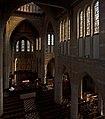 10146 Sint Laurentiuskerk te Ginniken 5.jpg