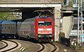 101 022-2 Köln-Deutz 2016-04-15-01.JPG