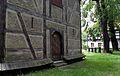 1025viki Kościół Pokoju - dzwonnica. Foto Barbara Maliszewska.jpg