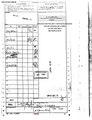 104-10163-10016 (JFK).pdf