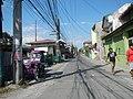 1047Kawit, Cavite Church Roads Barangays Landmarks 16.jpg