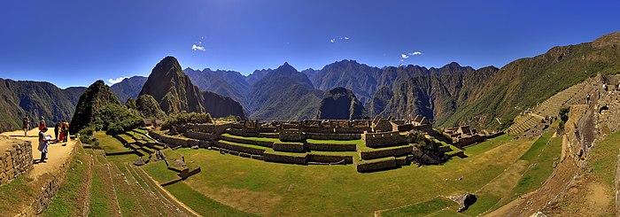 104 - Machu Picchu - Juin 2009.jpg