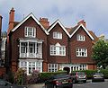 10 Grand Avenue, Hove (IoE Code 365532).jpg