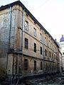10 Lesi Ukrainky Street, Lviv (01).jpg