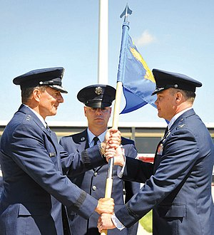 10th Air Base Wing - Change of Command.jpg