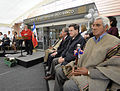 11-10-2011 Inauguración Cesfam de Lago Ranco (6334714671).jpg