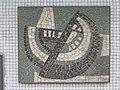 1100 Ada Christen-Gasse 13 Stg. 32 PAHO - Mosaik-Hauszeichen von Johannes Wanke IMG 7901.jpg