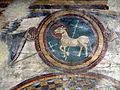 110 Santa Coloma (Andorra la Vella), agnus dei.JPG