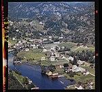117542 Kvinesdal kommune (9216874642).jpg