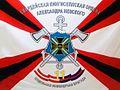 11 IBr VSRF Flag 2.jpg
