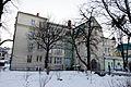 11 Zalizniaka Street, Lviv (06).jpg