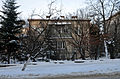 11a Hrytsaya Street, Lviv (03).jpg