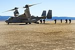 11th MEU conducts Sustainment Training 170105-F-QF982-495.jpg