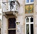 12, Avenue des Bains, Munneref-101.jpg