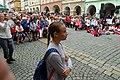 12.8.17 Domazlice Festival 119 (36159126810).jpg