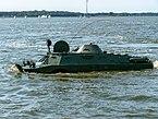 12. Internationales Maritimes-Fahrzeugtreffen, Ribnitz-Damgarten (P1060706).jpg