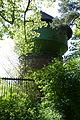 120428-Berlin-Wasserturm-Botanischer-Garten.JPG