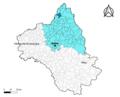 12118-Lacroix-Barrez-Arron.png