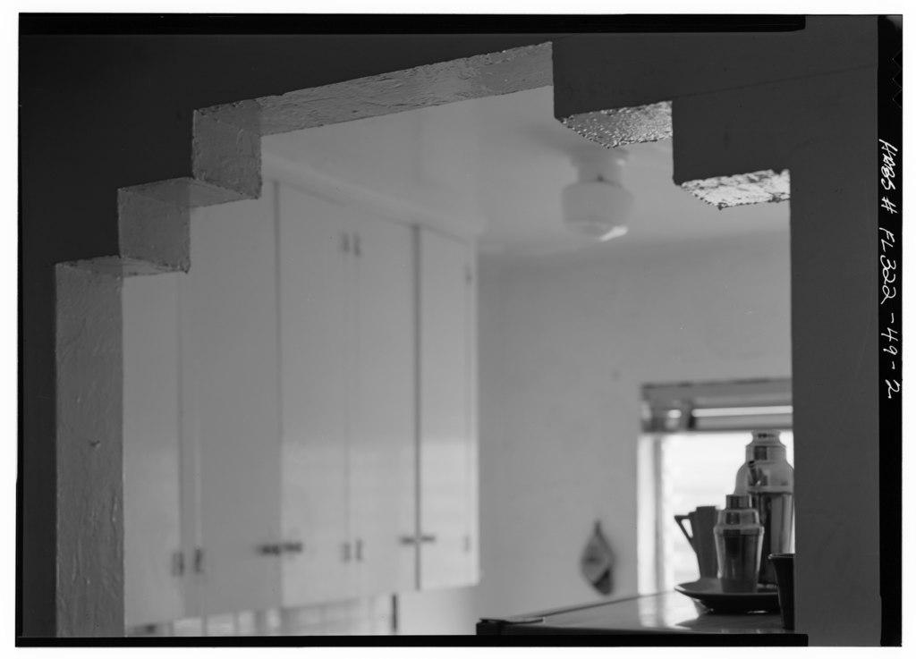 Apartment Size Kitchen Appliance Set Black
