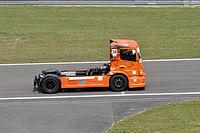 13-07-13 ADAC Truck GP 03.jpg