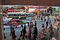 13-08-08-hongkong-by-RalfR-116.jpg