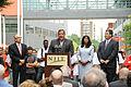 13-09-03 Governor Christie Speaks at NJIT (Batch Eedited) (139) (9688084088).jpg
