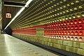 13-12-31-metro-praha-by-RalfR-085.jpg