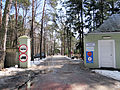131413 Gate to Sanatorium in Rudka - 26.jpg