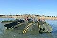 132nd Multi-Role Bridge Company (29777964793).jpg
