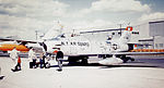 136th Fighter-Interceptor Squadron - North American F-86H-10-NH Sabre 53-1355.jpg