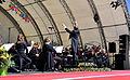 14-04-16 Zülpich Bühne 07.jpg