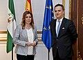 14.12.04 Embajador de Portugal 1 (15325024823).jpg