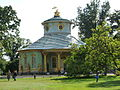 14.Chinesisches Teehaus Chinese House Sanssouci Steffen Heilfort.JPG