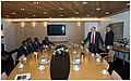 140211 Delegatie Rwanda bij Timmermans 1523 (12772436705).jpg